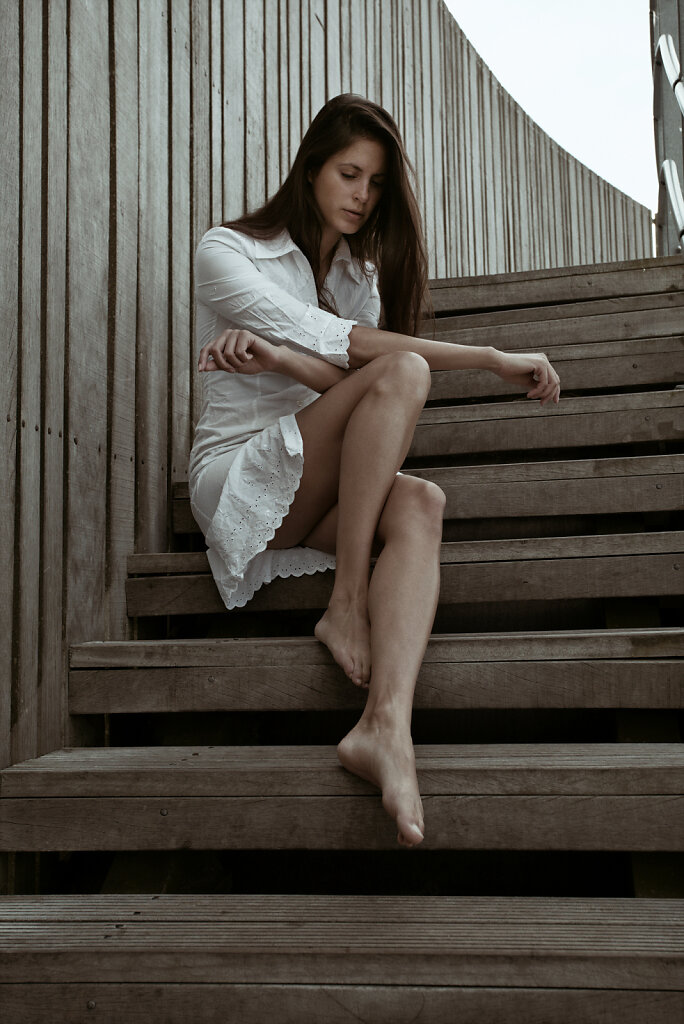 Iris Thomsen
