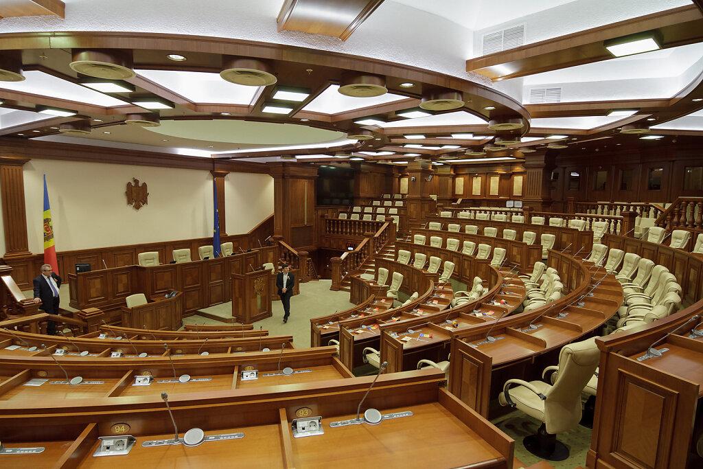 Parliament-8472-1600.jpg